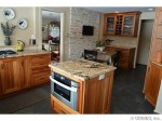 111 Brookwood-kitchen