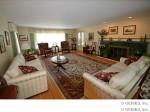 111 Brookwood-livingroom
