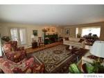 111 Brookwood-livingroom2