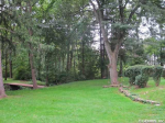 40 Long Meadow Circle-backyard
