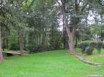 40 Long Meadow Circle-backyard