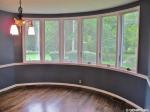 40 Long Meadow Circle-diningroom