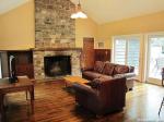 40 Long Meadow Circle-livingroom