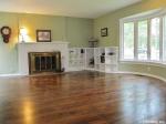 40 Long Meadow Circle--livingroom2