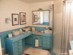 10 Blossom Lane bathroom