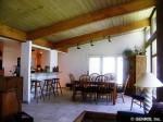10 Blossom Lane breakfastroom