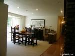 10 Blossom Lane diningroom