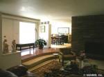 10 Blossom Lane livingroom-entry