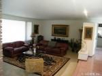 10 Blossom Lane livingroom1