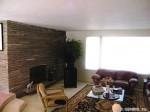 10 Blossom Lane livingroom2