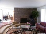 10 Blossom Lane livingroom3