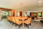 25-san-rafael-diningroom1