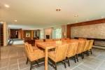 25-san-rafael-diningroom2
