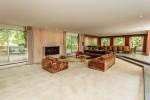 25-san-rafael-livingroom2