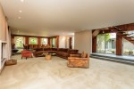 25-san-rafael-livingroom3