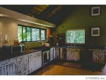 1677 Strong Rd kitchen1