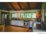 1677 Strong Rd kitchen2