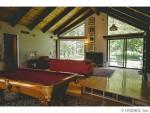 1677 Strong Rd livingroom2