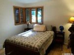 150 Superior Rd bedroom1