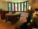 150 Superior Rd diningroom