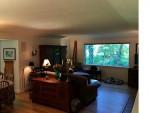 150 Superior Rd livingroom