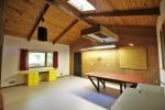 6 Cavan Way studio2