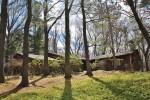 6 Cavan Way front