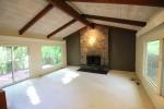 6 Cavan Way livingroom4