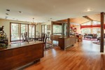 78 Mountain Road diningroom