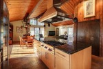 78 Mountain Road kitchen2