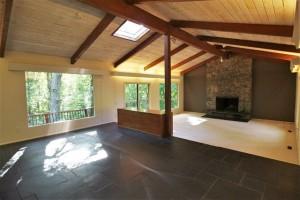 6 Cavan Way livingroom