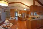 240 Hibiscus kitchen3