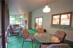 240 Hibiscus porch