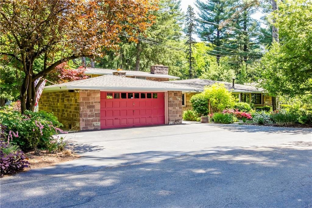 835 Allens Creek Rd-driveway2