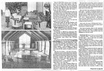 William J. Brown Home, Mendon, NY Times-Union article page 2