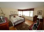 111 Brookwood-bedroom2