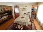 111 Brookwood-diningroom