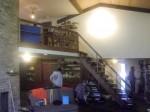46 Knollwood Inside