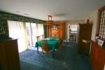 551 Morgan Road Dining room
