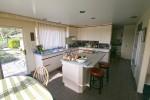 551 Morgan Road Kitchen