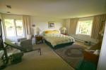 551 Morgan Road Master bedroom