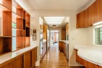 25-san-rafael-kitchen2