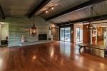 25-san-rafael-livingroom
