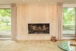 25-san-rafael-livingroom1