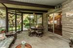 25-san-rafael-porch