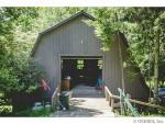 1677 Strong Rd barn1