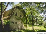 1677 Strong Rd barn2
