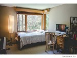 1677 Strong Rd bedroom1