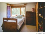 1677 Strong Rd bedroom2