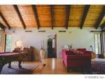 1677 Strong Rd livingroom1